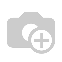 Custom Imaging Camera Manufacturing