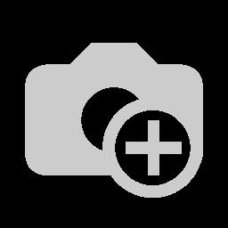 Tucsen Dhyana UV Scientific Camera